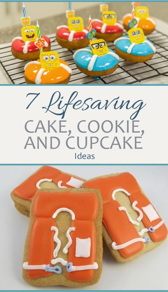 Cupcake recipes, Cookie Recipes, Coastal Desserts, Dessert Recipes, Yummy Desserts, Delicious Desserts, Popular Pin, Recipe Ideas