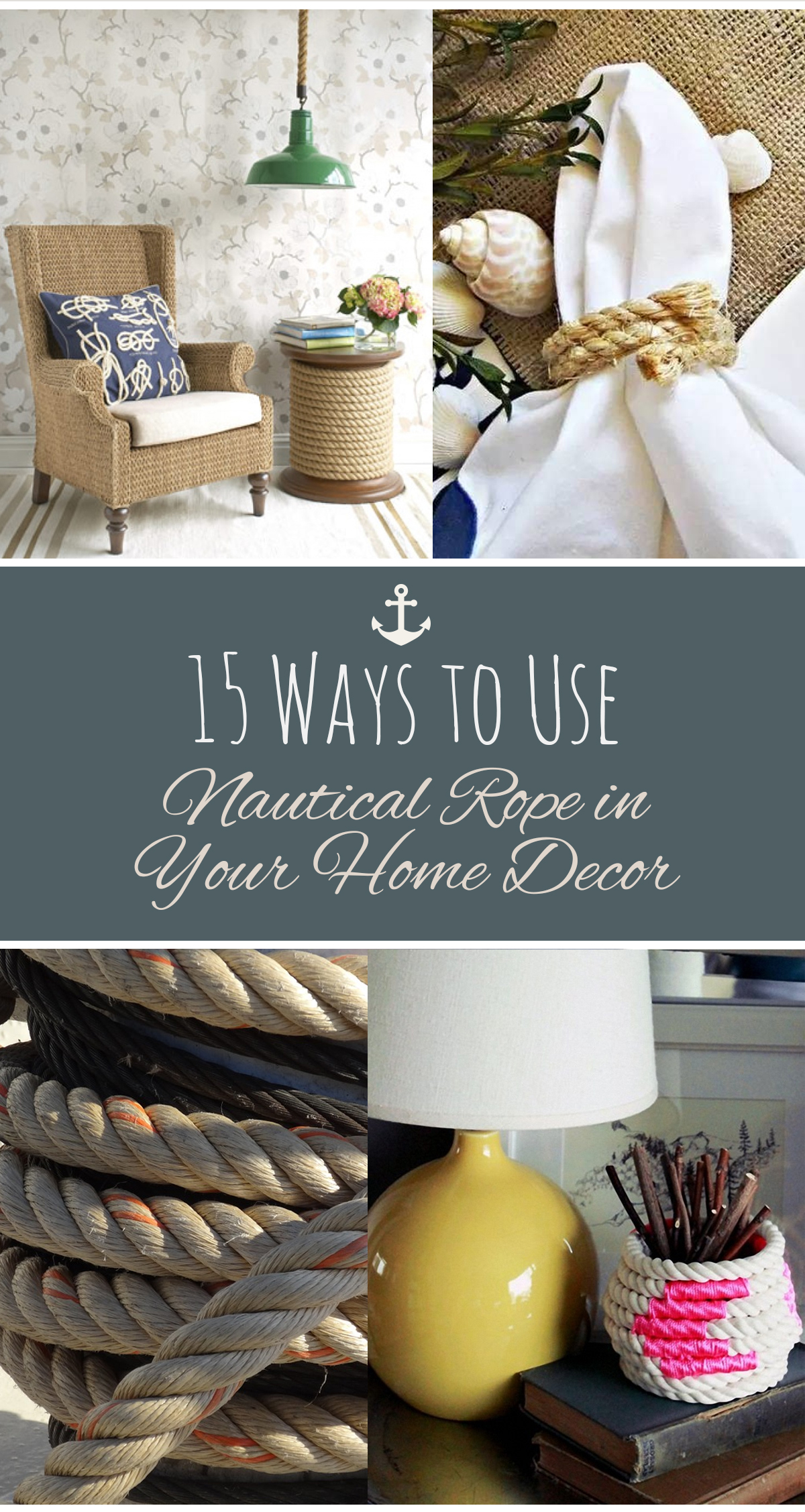 15-ways-to-use-nautical-rope-in-your-home-decor
