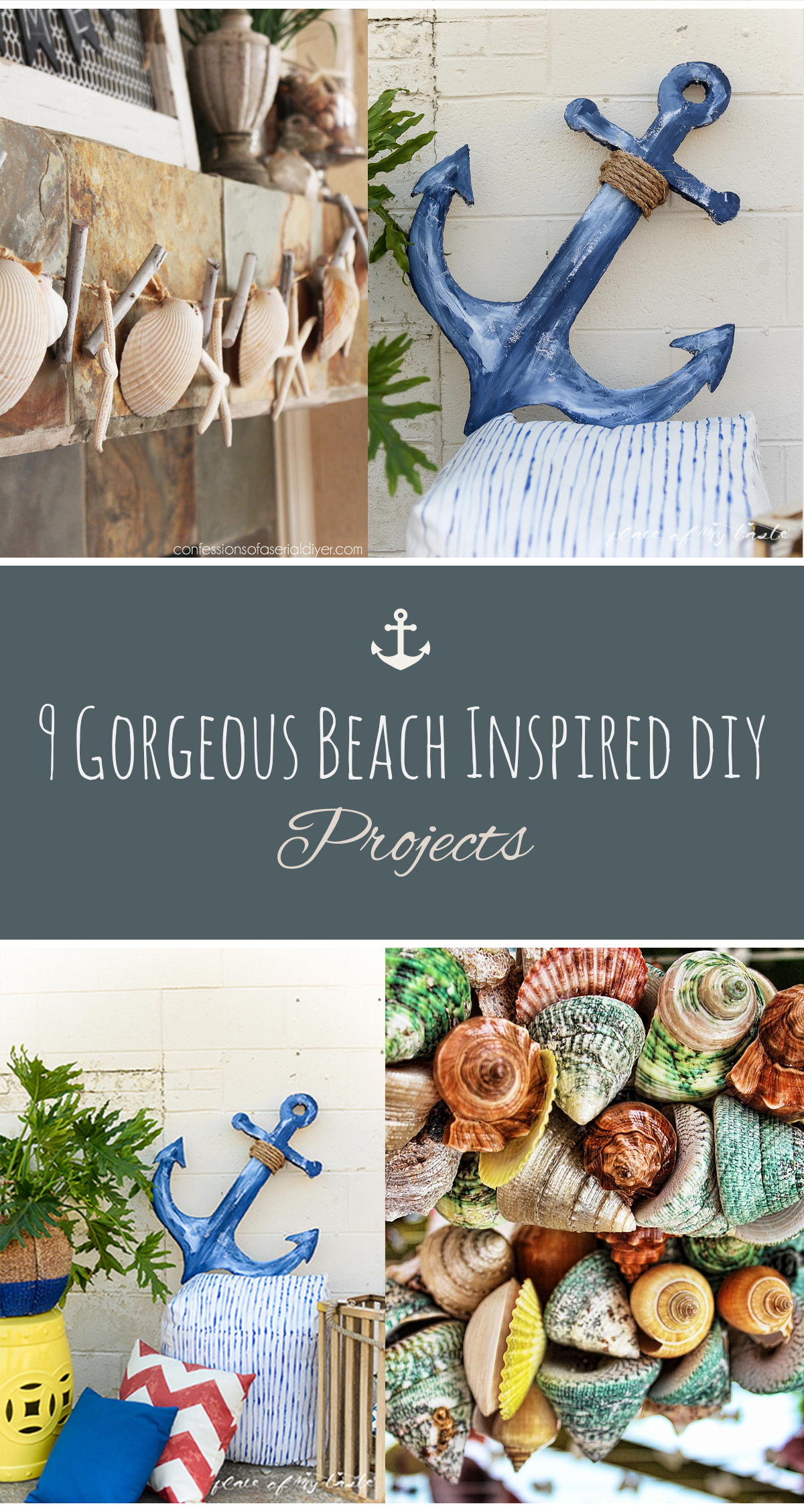 pin-9-gorgeous-beach-inspired-diy-projects