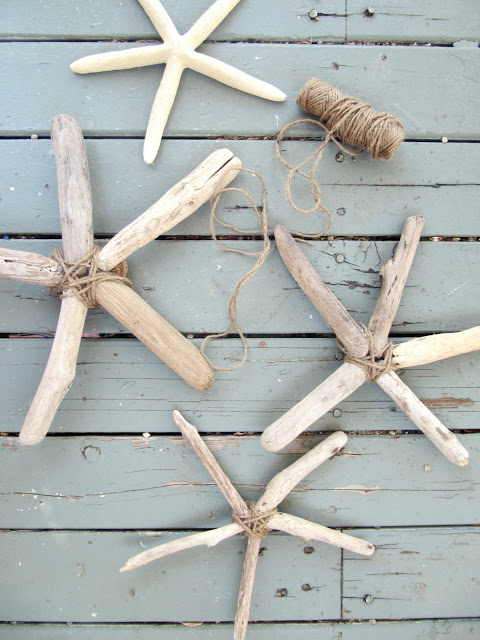 Driftwood DIY Projects, DIY Home Decor, Repurpose Projects, DIY Repurpose Projects, Repurpose Projects for the Home. #CoastalHome #DIYHome #DIYHomeDecor #HomeDecor #DIY #Crafts #CraftProjects