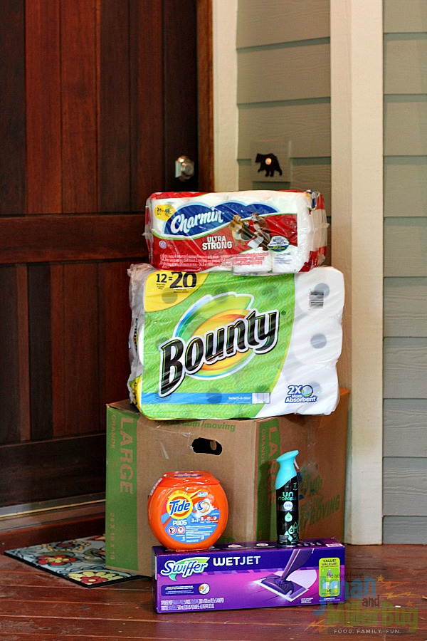 Cleaning Tips for New Home Owners, How to Clean a New Home, Home Cleaning Hacks, Home Cleaning Tips and Tricks, Cleaning a New Home, Easy Ways to Clean, Cleaning 101, Cleaning Hacks