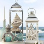 Beach, Beach Decor, Home Decor, Coastal Home Decor, Beachy Home, Beach Home Decor, DIY Nautical Home, Nautical Home Hacks, Home Design, Home Design Tips, Popular Pin
