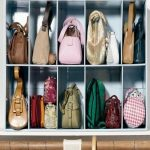8 Tips Guaruanteed to Make Your Closets The Cleanest They've Ever Been| Closet, Closet Organization, Closet Organization Hacks, How to Organize Your Closet, Small Space Organization, Organization Tips and Tricks, Organization Tips for the Home, Home Organization Tips and tricks