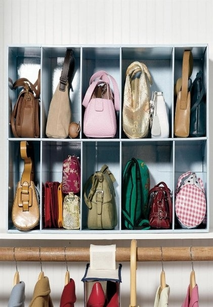 8 Tips Guaruanteed to Make Your Closets The Cleanest They've Ever Been  Closet, Closet Organization, Closet Organization Hacks, How to Organize Your Closet, Small Space Organization, Organization Tips and Tricks, Organization Tips for the Home, Home Organization Tips and tricks