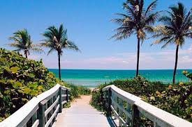 8 Beaches Perfect for Your Family Getaway- Family Vacations, Family Vacation Destinations, Beach Vacations, Beach Vacation Destinations, Get Away, Wanderlust, Travel.
