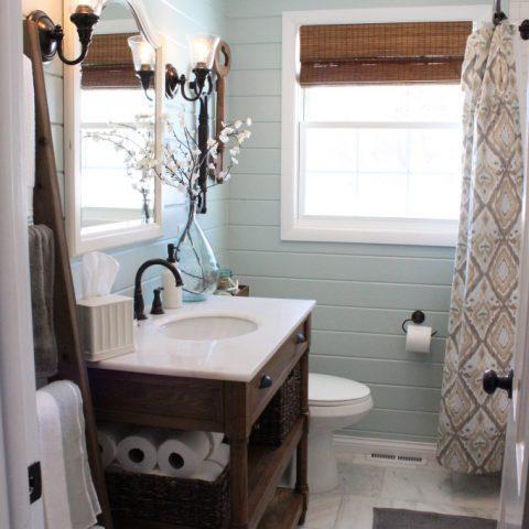 Home Decor Inspirations for Coastal Lovers| Coastal Home Decor, Home Decor Inspirations, Home Decor DIY, Coastal Home Decor DIY, DIY Home Decor, Home Decor Inspirations, Popular Pin