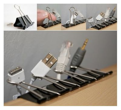 How to Hide Ugly Chords and Wires  Hiding Chords and Wires, How to Hide Chords and Wires, Home Organization and Storage, Home Organization Hacks, Popular Pin