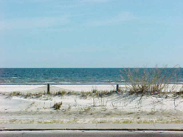 Beach Towns, Beach Towns to Visit This Fall, Fall Vacation, Fall Vacationing Tips, Beach Town Vacations, DIY Beach Towns, Popular Pin