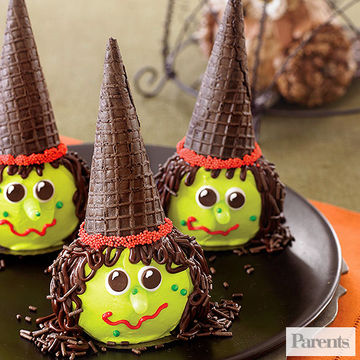 Spooky Recipes for Halloween Desserts  Halloween Desserts, Halloween Dessert Recipes, Yummy Dessert Recipes, Halloween Recipes, Easy Halloween Recipes, Delicious Halloween Recipes, Popular Pin