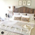 Do You Know How to Make Your Bed Properly?| Make Your Bed, How to Make Your Bed, Make Your Bed Easily, Clean Home, Clean Bedroom, Clean Bedroom Hacks, Cleaning, Cleaning Hacks, Popular Pin #CleanBedroom #CleanHome #CleanHomeHacks