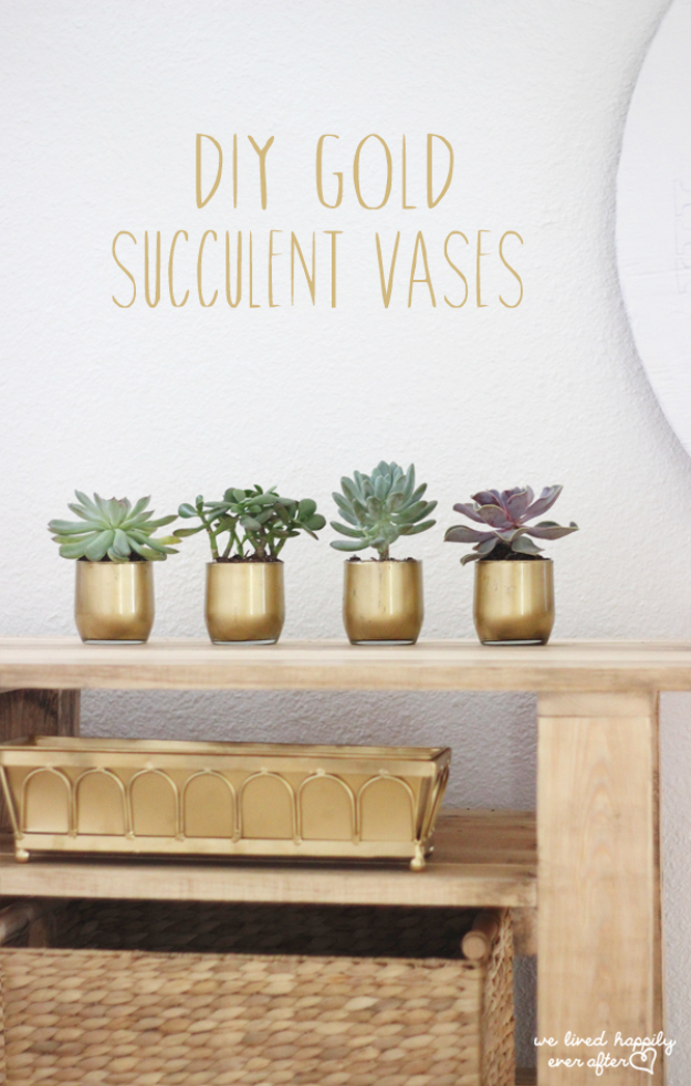 13 Dollar Store Crafts That Look Expensive| Dollar Store, Dollar Store Crafts, Dollar Store Hacks, Dollar Store Crafts, Craft Projects, Cheap Crafts #CheapCrafts #CraftProjects #DIYCrafts #DollarStoreDecor