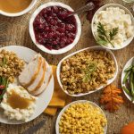 8 Must-Know Thanksgiving Shortcuts (from the Pros!)| Thanksgiving Hacks, Thanksgiving Shortcuts, Thanksgiving Celebrations, Good Eats, Recipes, Holiday Recipes, Delicious Holiday Recipes, Popular Pin #Thanksgiving #Holiday #HolidayHacks
