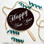 Entertaining Party Games for NYE| New Years Eve Party, Party Ideas, DIY New Years Eve, Party Games, Party Games for New Years, Games, Party, Party Game Ideas, New Years Eve Party, Popular Pin #Party #NewYearsEve #NewYearsEvePartyGames