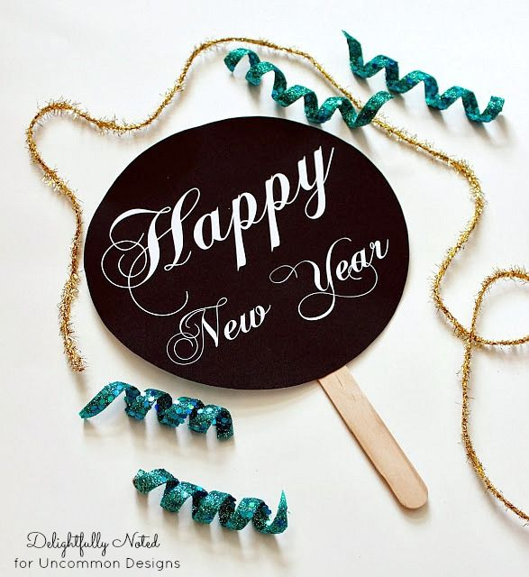Entertaining Party Games for NYE  New Years Eve Party, Party Ideas, DIY New Years Eve, Party Games, Party Games for New Years, Games, Party, Party Game Ideas, New Years Eve Party, Popular Pin #Party #NewYearsEve #NewYearsEvePartyGames