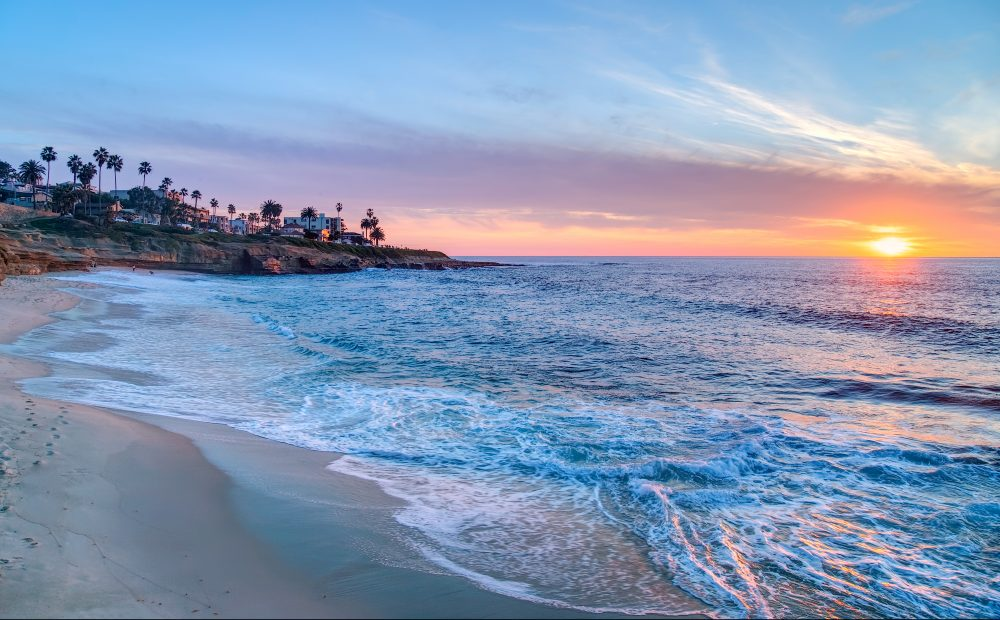 Vacationing in San Diego| Vacation Ideas, Vacation Spots, Vacationing San Diego, Vacation Stateside, Travel, Travel Tips, Travel Destinations, Traveling, Traveling Tips #VacationTips #SanDiegoVacation #VacationSpots #VacationingSanDiego