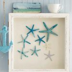 Go Coastal With These DIY Home Decor Ideas| Coastal Home, Coastal Home Decor, DIY Home Decor, Home Decor, DIY Home Decor on a Budget, Home Decor on a Budget