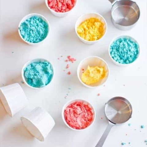 DIY Moon Sand Recipes| Moon Sand, Moon Sand DIY, Moon Sand Recipe, Moon Sand Recipe 2 Ingredients, Moon Sand Kids, Kids Moon Sand #MoonSand #MoonSandDIY #MoonSandKids #KidsMoonSandRecipe