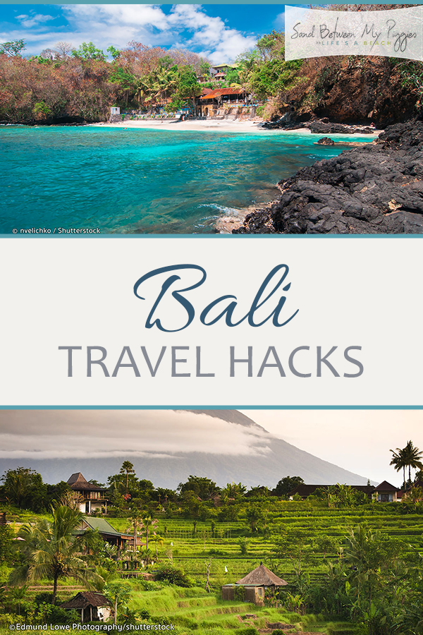 Bali Travel Hacks| Traveling, Travel, Travel Tips, Traveling Tips, Vacation, Vacation Ideas