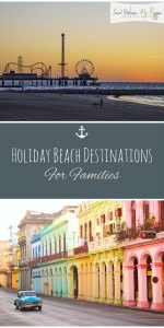 Holiday Beach Destinations | Holiday Beach Vacation Destination | Holiday Beach Vacation | Beach Vacation Destinations | Beach Vacation Destination Ideas | Vacation Destinations