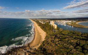 Queensland | Queensland Vacation Destinations | Tropical Vacation | Tropical Vacation Destinations | Tropical Holiday Vacations