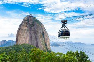 Brazil | Brazilian Beaches | Brazil Beaches | Brazil Vacation | Vacation Destinations | Brazilian Vacation Destinations | Brazil Activities