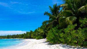 Less Traveled Islands | Less Traveled Islands Vacation Destinations | Vacation on Less Traveled Islands | Vacation Destinations | Vacation Destination Ideas | Vacations on Less Traveled Islands
