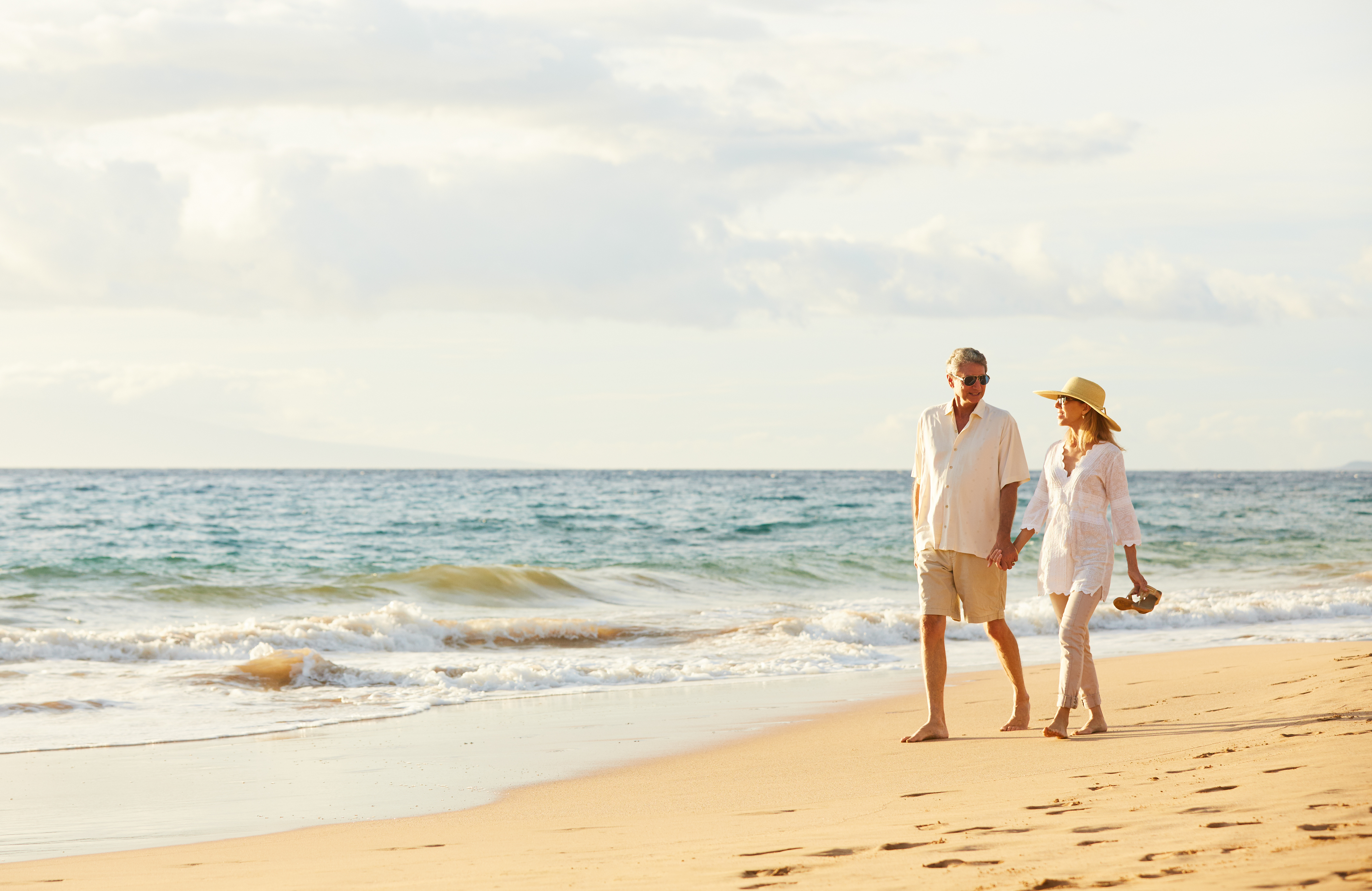 retirement | beaches | best beaches for retirement | beach towns | best beaches | beach living | retirement beaches