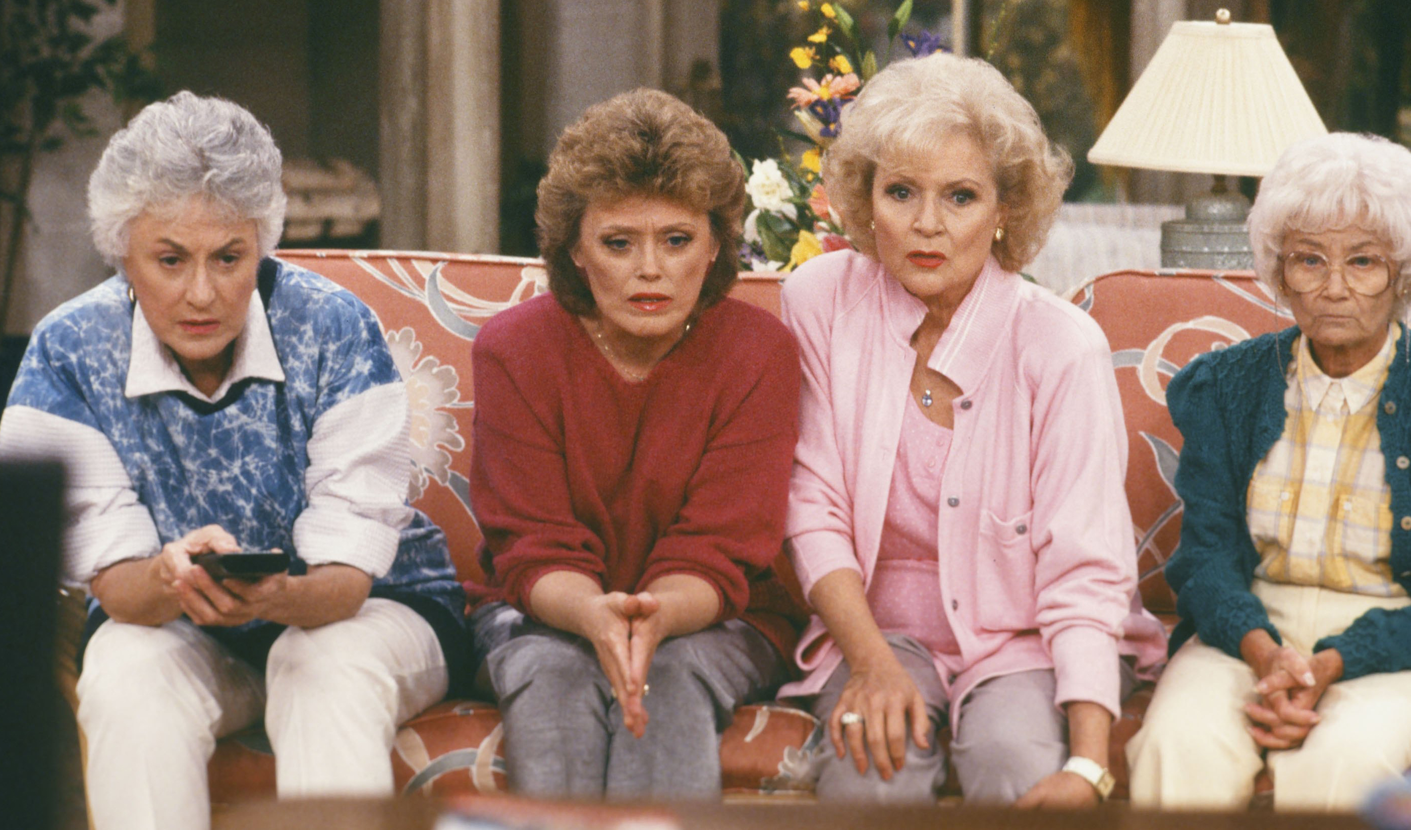 golden girls | golden girls themed cruise | themed cruise | cruise | vacation | travel
