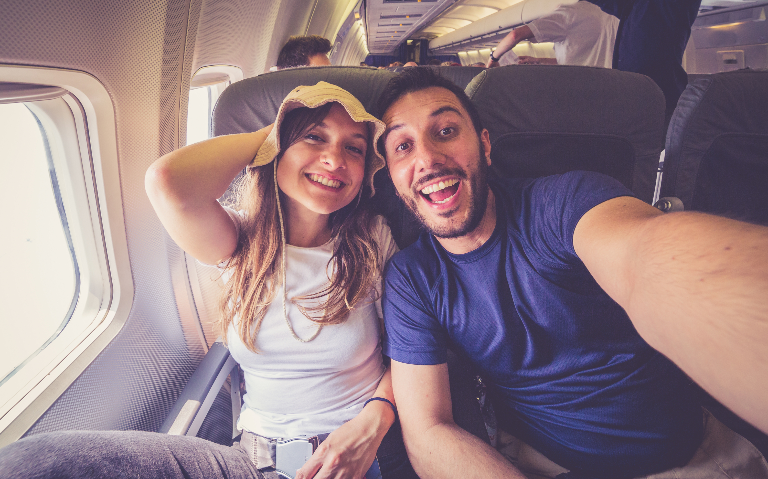 airline prices | travel | airlines | travel secrets | travel tips | how to save money | how to save money on travel | how to save money on vacation