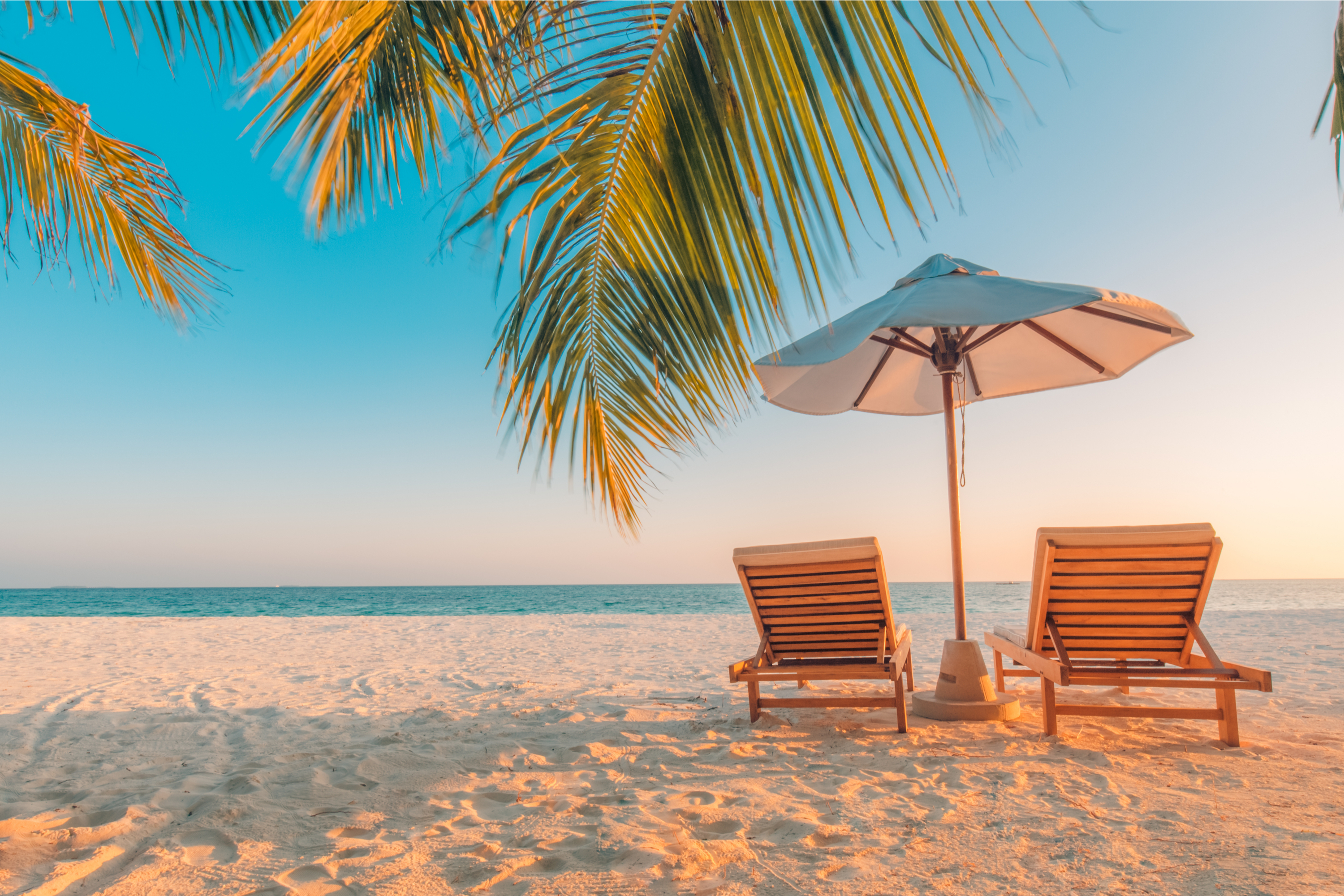 Things You Should Never Do On A Beach | beach etiquette | beach | how to act on a beach | vacations