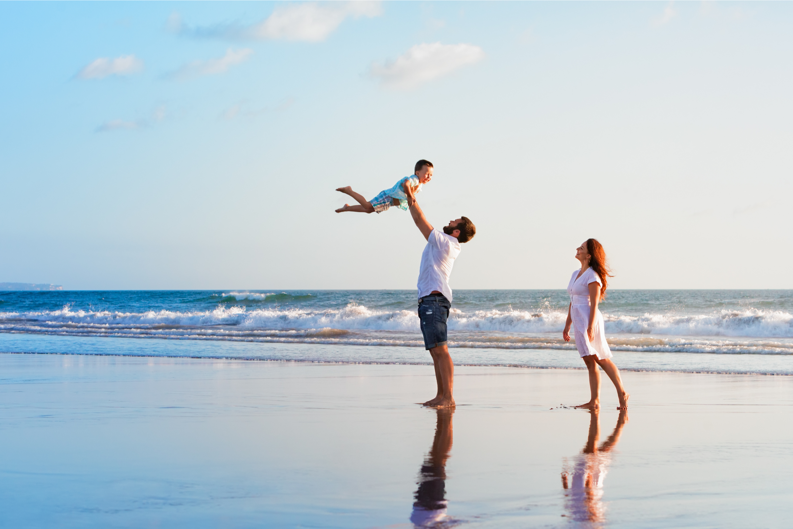Things You Should Never Do On A Beach   beach etiquette   beach   how to act on a beach   vacations