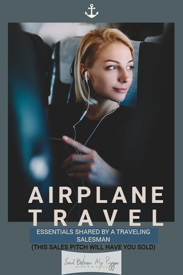travel essentials | airplanes | traveling | traveling tips | traveling hacks | airplane essentials