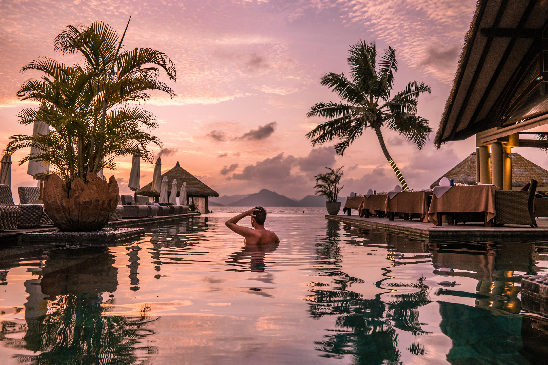 Seychelles | Africa | East Africa | Seychelles Africa | Islands | destinations | vacation | vacation destinations