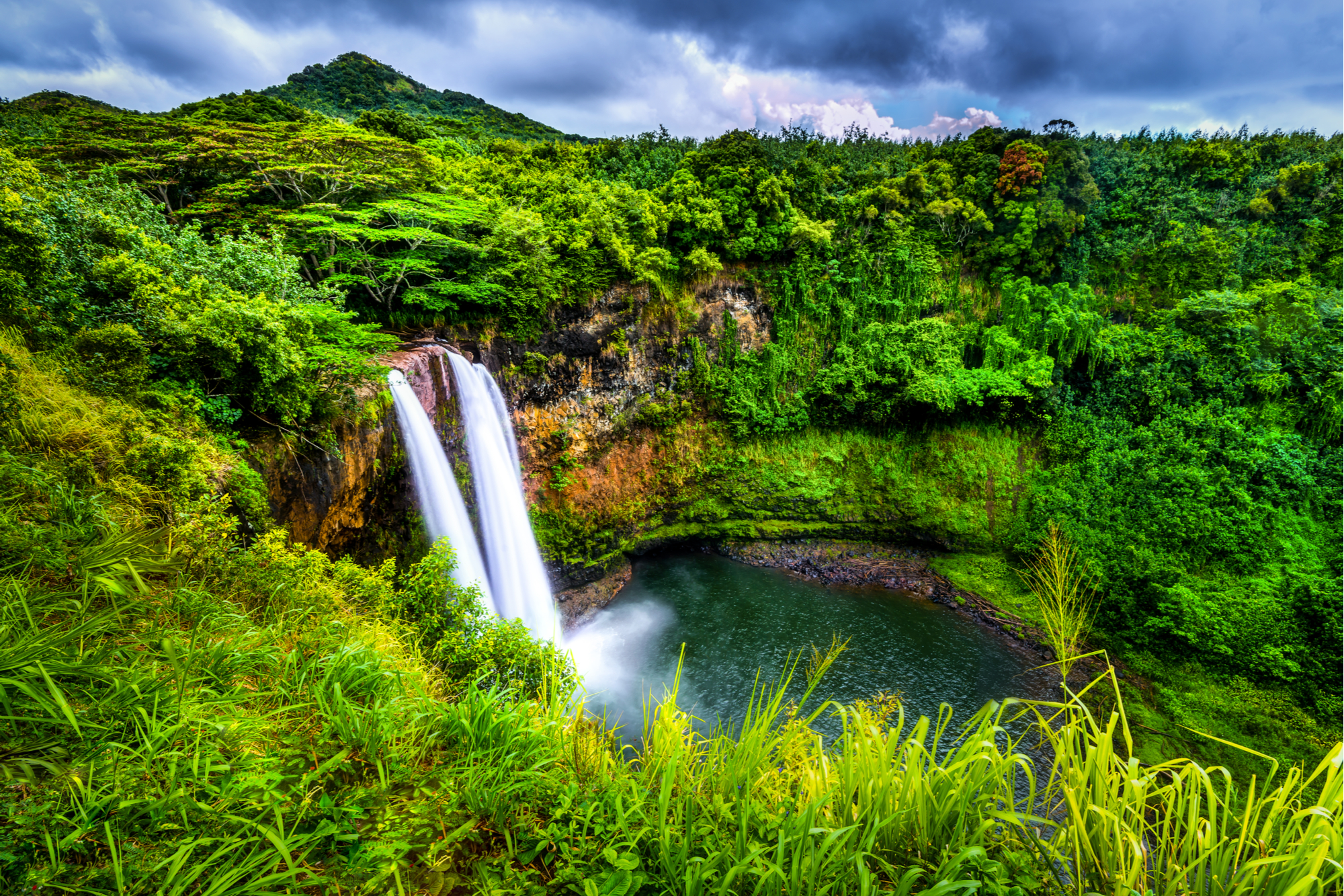 Do you know these secret things to do in Kauai? If you're traveling to Kauai, you've got to give them a try! You will love them.