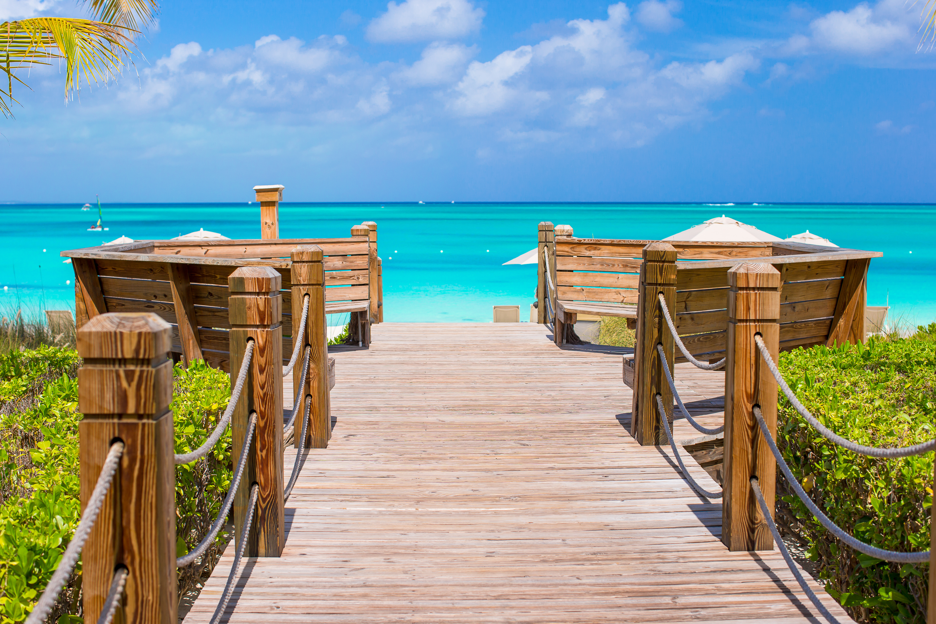 There is nothing better than a relaxing getaway to the Caribbean. Here are some beautiful Caribbean islands that are underrated but worth the visit.