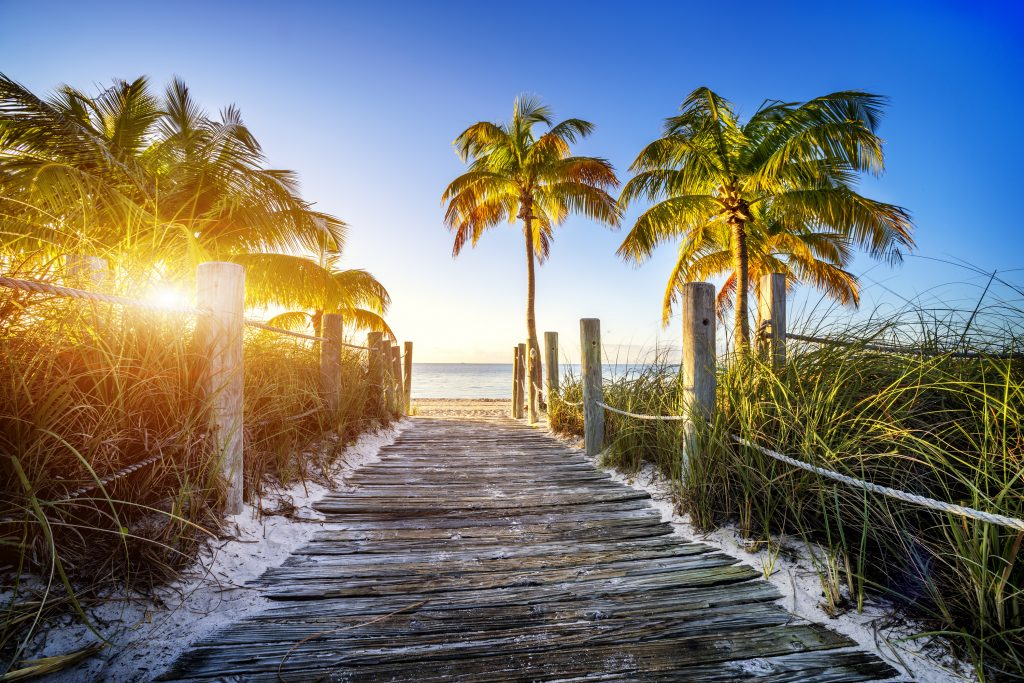 Isn't it wild that Spring break will be here sooner than expected? It seems like it was just Christmas! But a great Spring Break vacation doesn't have to cost a fortune! Check out my list of the cheapest Spring Break destinations. But don't worry, these cheapest Spring Break destinations are all gorgeous. West Palm Beach, FL will always be a hit for Spring Break!