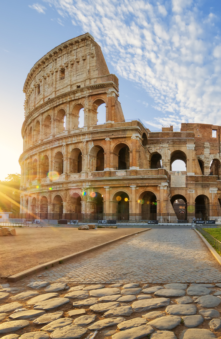 Have you always dreamed of visiting Rome? Well, guess what? Now is as good of a time as any to get your feet wet in the history (and experience) of Rome, Italy. We have the best list of places to see in Rome.