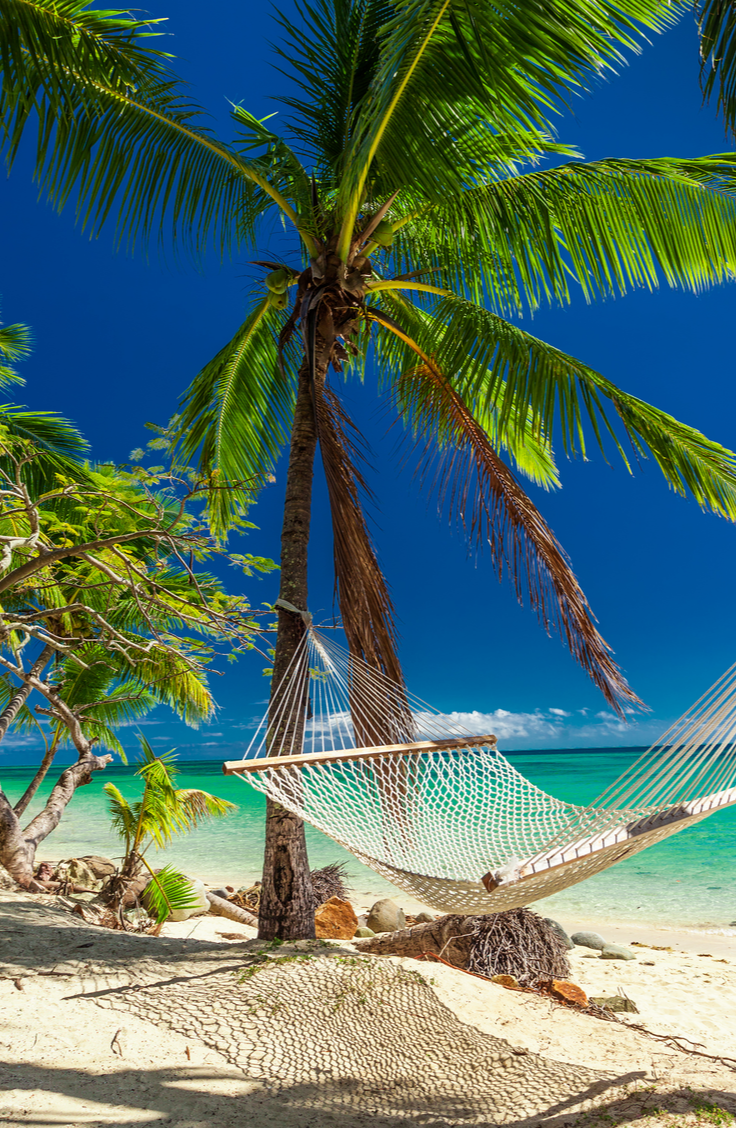 Traveling is the best. You get to go to new places and learn new things, who doesn't like that? If you're planning a trip this year, take a look at this list of dream vacations. Why not check out Tahiti?