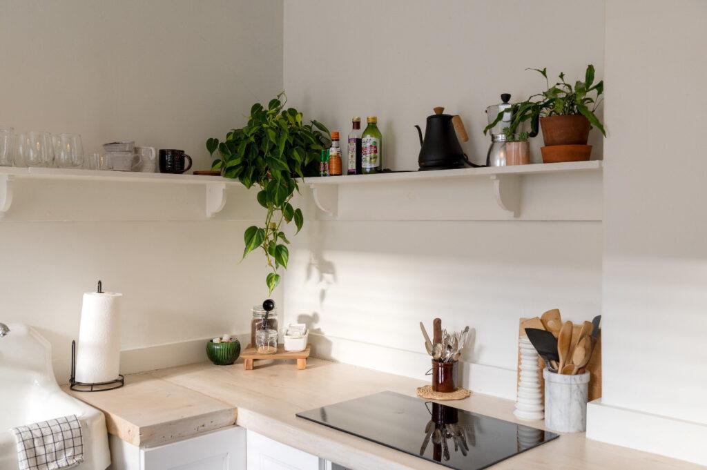 modern coastal kitchen ideas